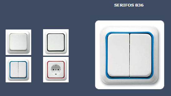 serifos1